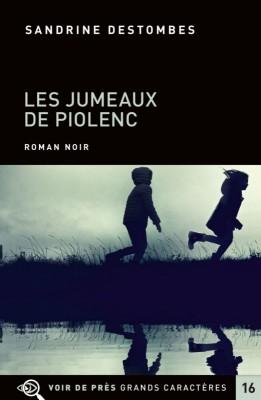 """Afficher """"jumeaux de Piolenc (Les)"""""""