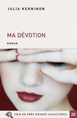 """Afficher """"Ma Dévotion"""""""