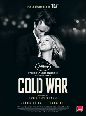 "Afficher ""Cold War"""