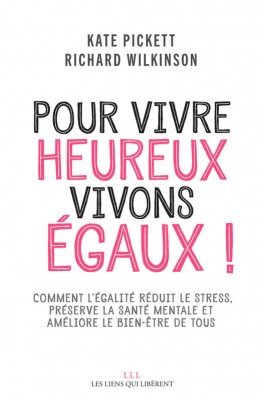 """Afficher """"Pour vivre heureux, vivons égaux !"""""""