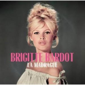 """Afficher """"La Madrague"""""""