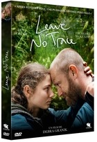 "Afficher ""Leave no trace"""