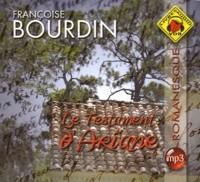 """Afficher """"Le Testament d'Ariane n° 1 le testament d'Ariane"""""""