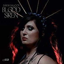 vignette de 'Blood siren (Sarah McCoy)'