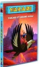 """Afficher """"Yakari Yakari et Grand Aigle"""""""