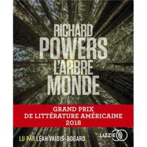"""Afficher """"L'Arbre-monde"""""""