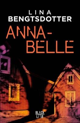"""Afficher """"Annabelle"""""""