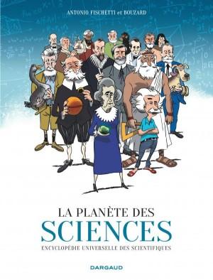 """Afficher """"planète des sciences (La)"""""""