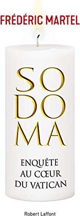 """<a href=""""/node/34458"""">Sodoma</a>"""
