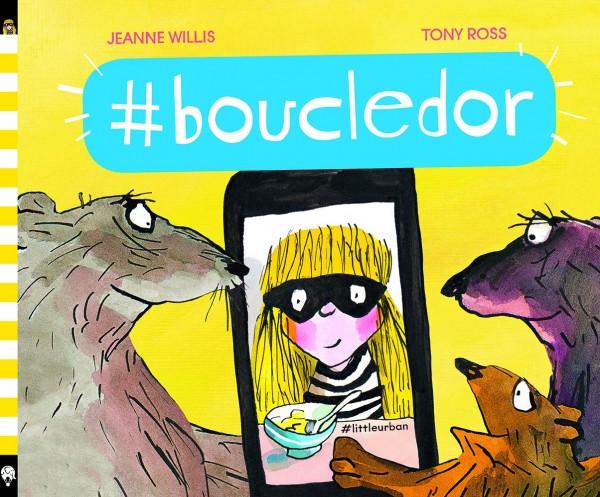 """<a href=""""/node/33720"""">#Boucledor</a>"""