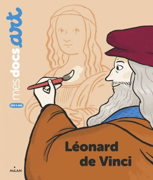 "<a href=""/node/35934"">Léonard de Vinci</a>"