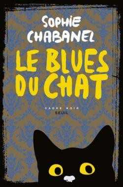 "<a href=""/node/8133"">Le blues du chat</a>"