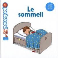 """<a href=""""/node/460"""">Le sommeil</a>"""