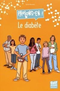 """<a href=""""/node/16660"""">Le diabète</a>"""