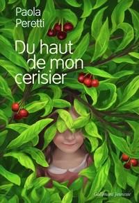 """<a href=""""/node/183345"""">Du haut de mon cerisier</a>"""