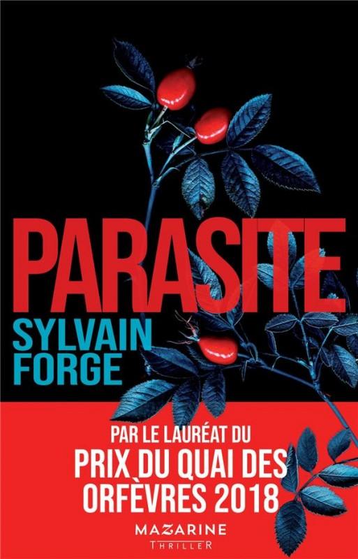 """<a href=""""/node/5542"""">Parasite</a>"""