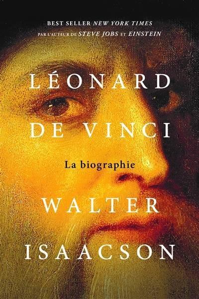 "<a href=""/node/181250"">Léonard de Vinci</a>"