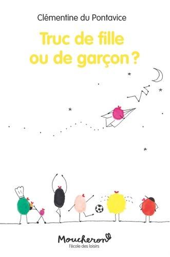 """<a href=""""/node/33013"""">Truc de fille ou de garçon ?</a>"""