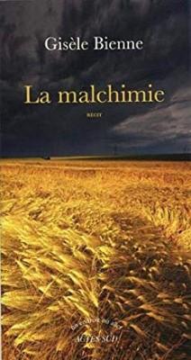 La Malchimie