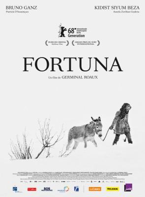 """Afficher """"Fortuna"""""""