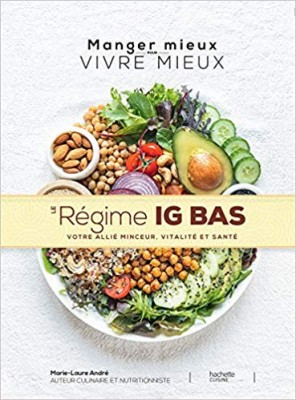 """Afficher """"Régime IG BAS"""""""