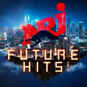 """Afficher """"NRJ future hits 2019"""""""