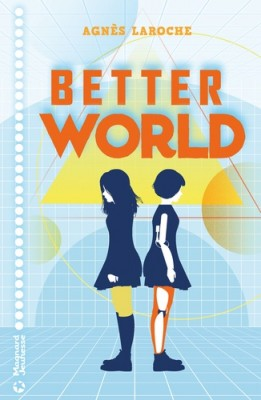 "Afficher ""Better world"""