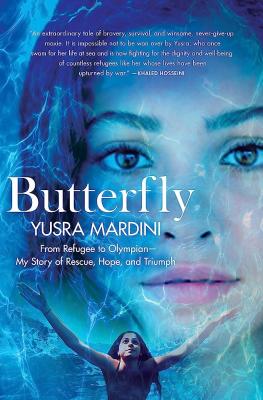 "Afficher ""Butterfly"""
