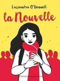 """Afficher """"La Nouvelle"""""""