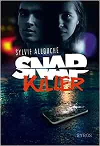 """Afficher """"Snap killer"""""""