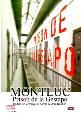 """Afficher """"Montluc"""""""