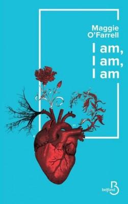 vignette de 'I am, I am, I am (Maggie O'Farrell)'