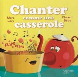 """Afficher """"C'est comme ça ! n° 2<br /> Chanter comme une casserole"""""""