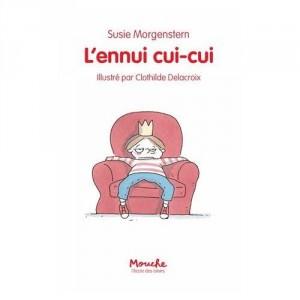 """Afficher """"Ennui cui-cui (L')"""""""