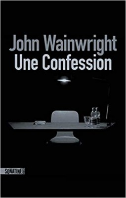"""Afficher """"Une Confession"""""""