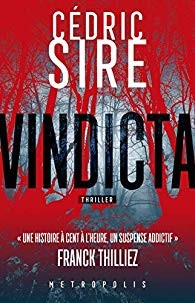 "Afficher ""Vindicta"""