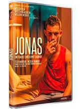 """Afficher """"Jonas"""""""