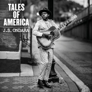 vignette de 'Tales of America (J.S. Ondara)'