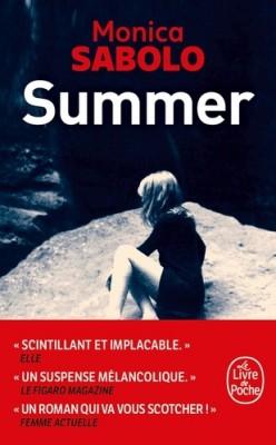 """Afficher """"Summer"""""""