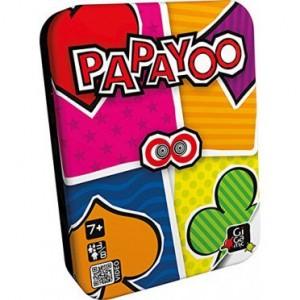 "Afficher ""Papayoo"""