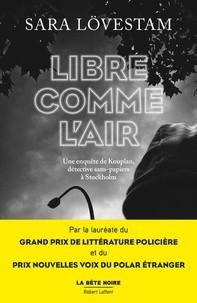 """Afficher """"Kouplan, détective sans-papiers n° 3 Libre comme l'air"""""""