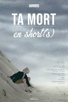 "Afficher ""Ta mort en short s"""