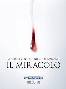 vignette de 'Il Miracolo (Francesco Munzi)'