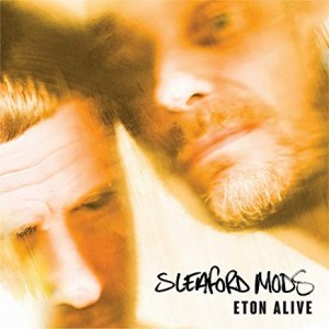 """Afficher """"Eton alive"""""""