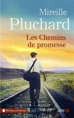 """Afficher """"Les chemins de promesse"""""""