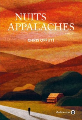 "Afficher ""Nuits appalaches"""