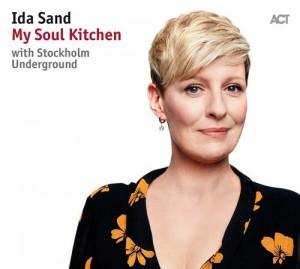 """Afficher """"My soul kitchen"""""""