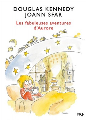 """Afficher """"Les Fabuleuses aventures d'Aurore"""""""