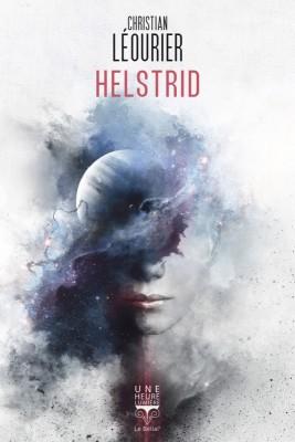 """Afficher """"Helstrid"""""""