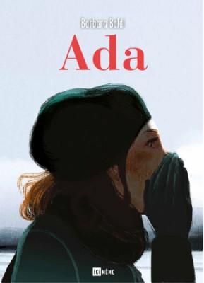 """Afficher """"Ada"""""""